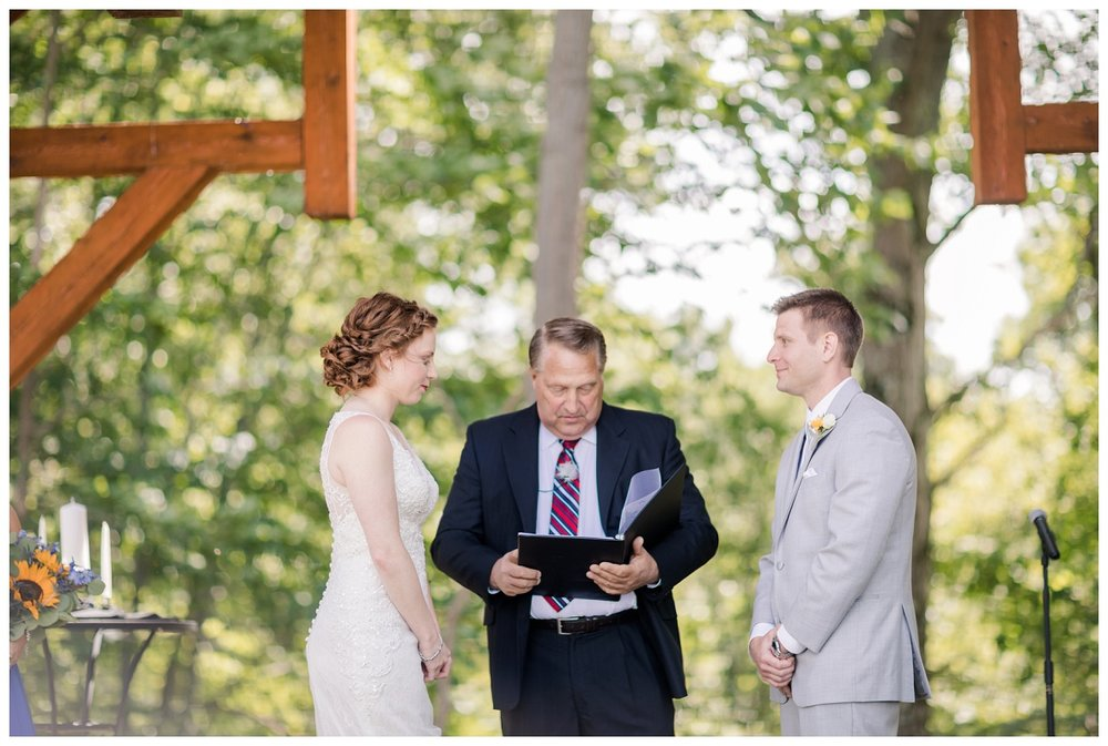 Meadow Ridge Wedding_0031.jpg