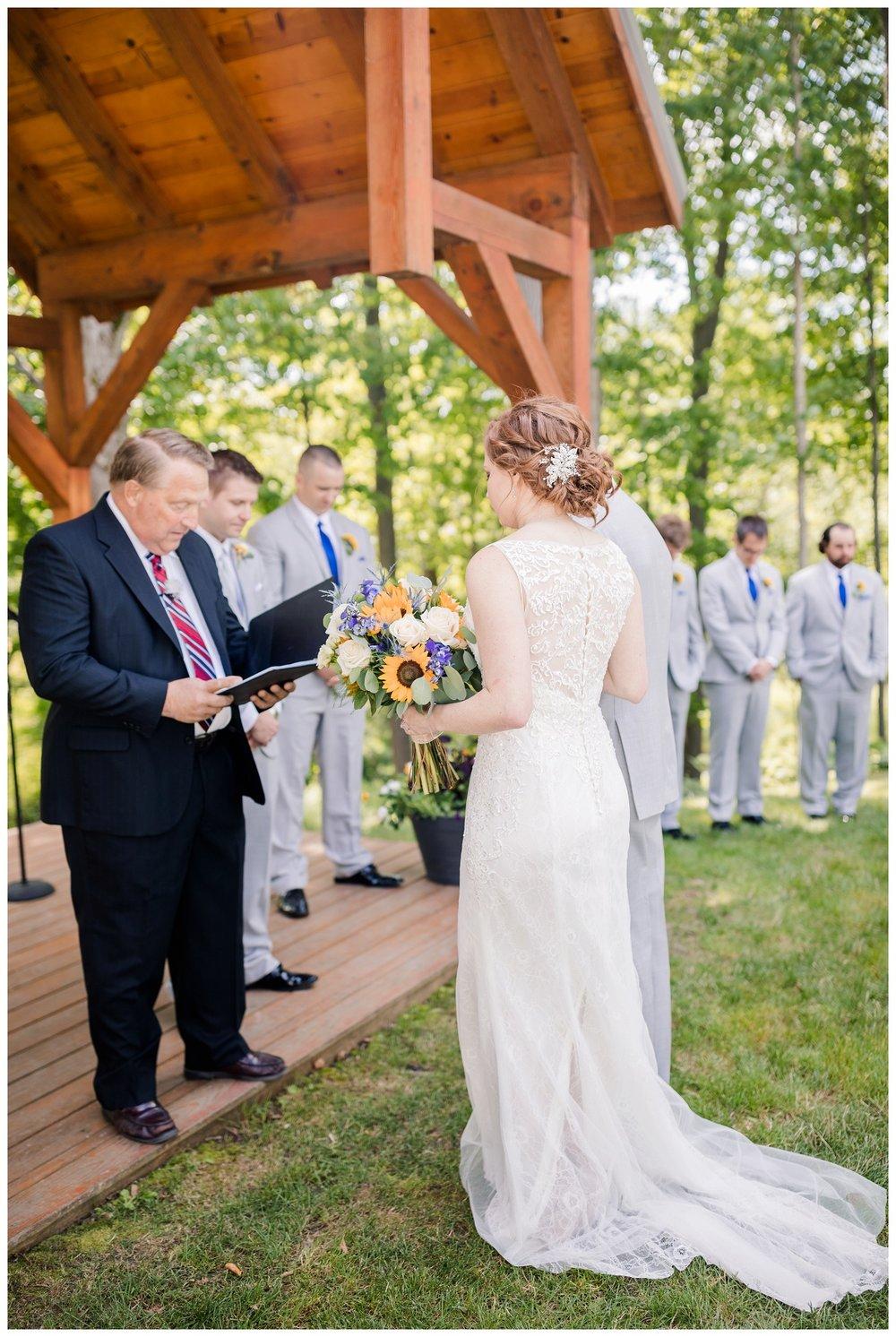 Meadow Ridge Wedding_0030.jpg