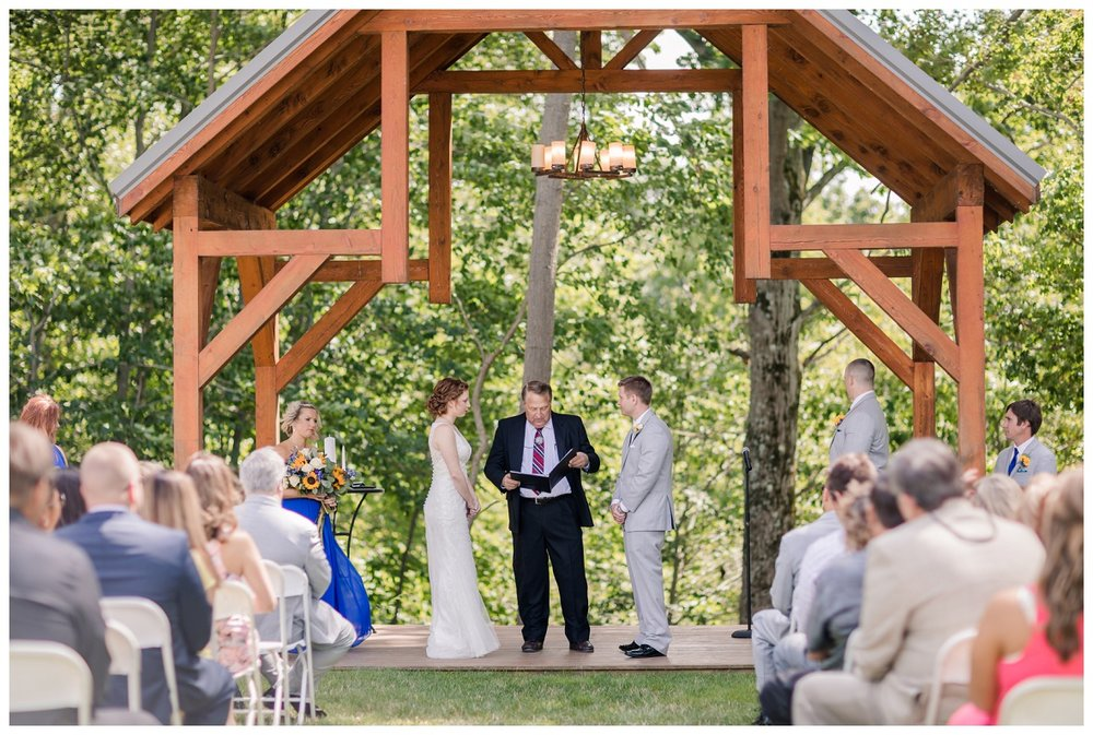 Meadow Ridge Wedding_0032.jpg