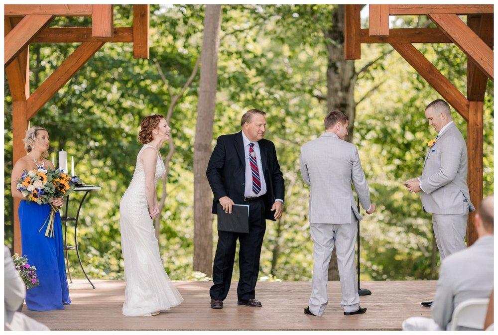 Meadow Ridge Wedding_0033.jpg
