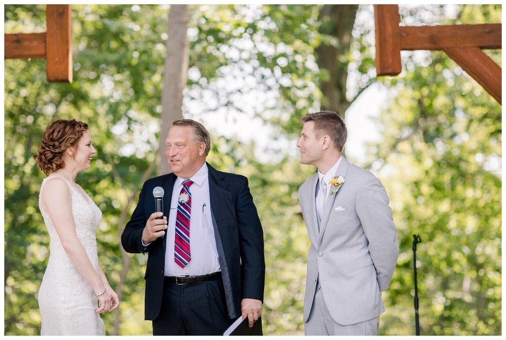 Meadow Ridge Wedding_0035.jpg