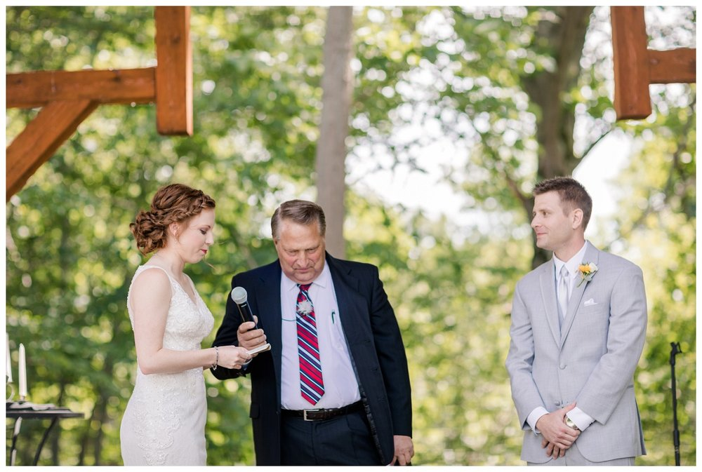 Meadow Ridge Wedding_0037.jpg