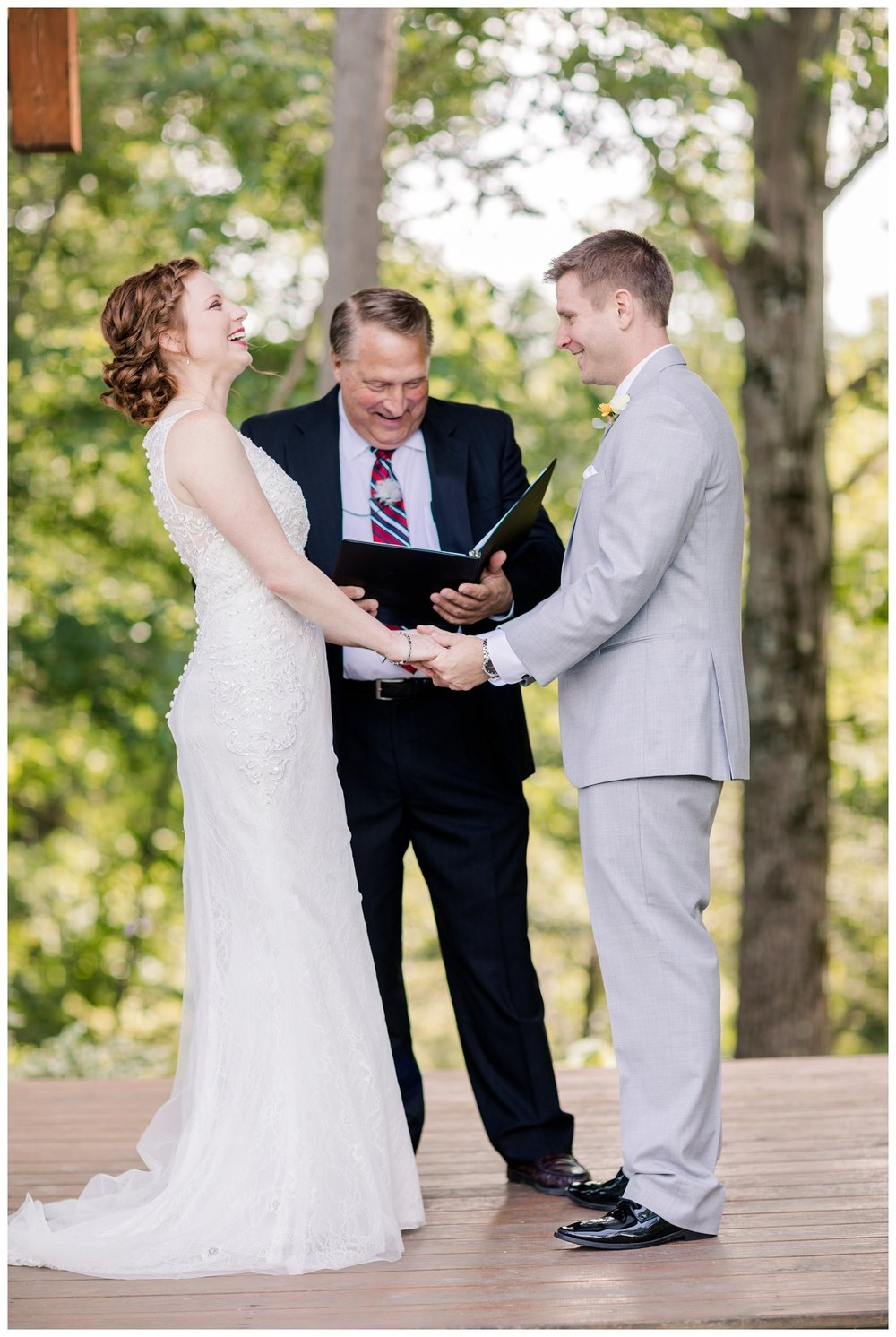 Meadow Ridge Wedding_0038.jpg