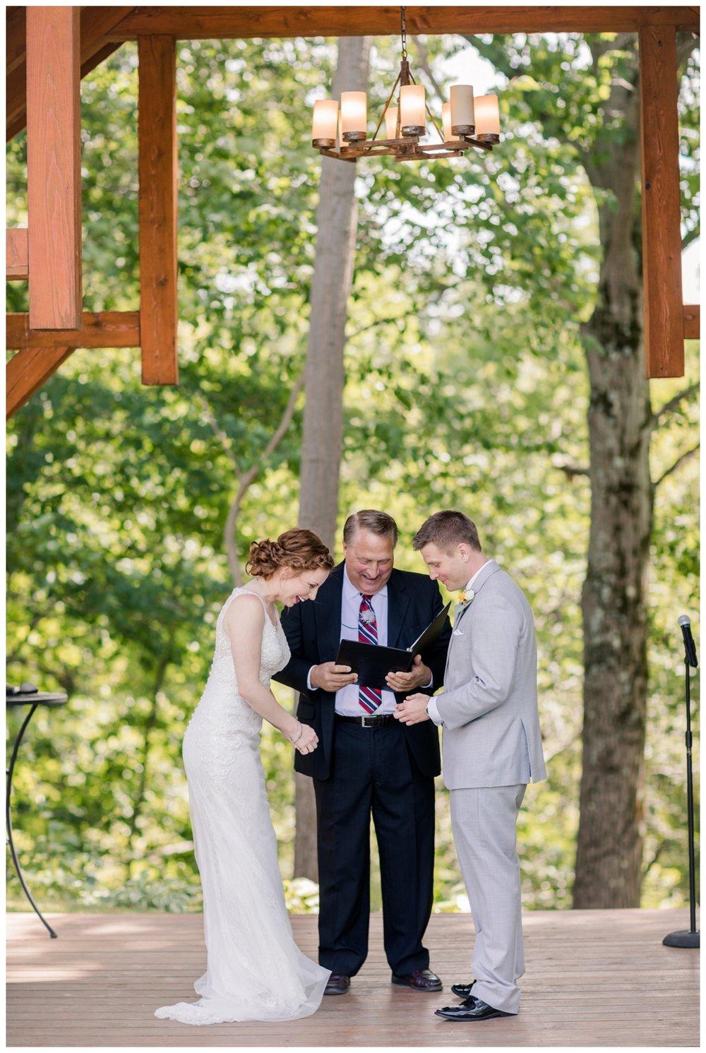 Meadow Ridge Wedding_0039.jpg