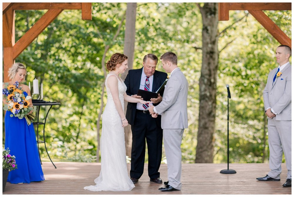 Meadow Ridge Wedding_0040.jpg