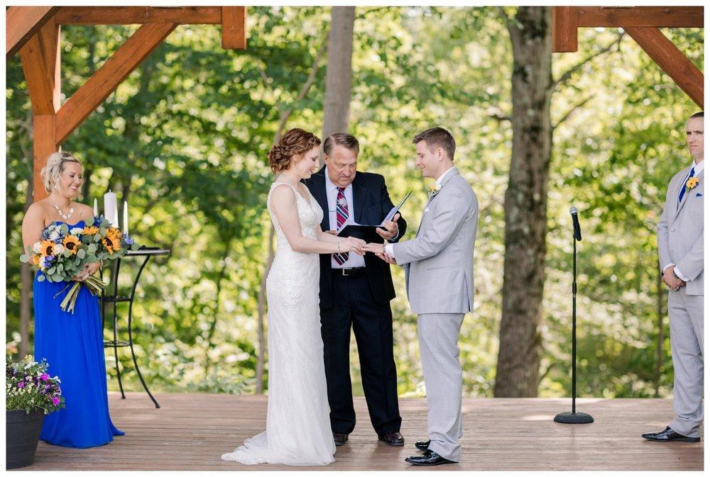 Meadow Ridge Wedding_0041.jpg