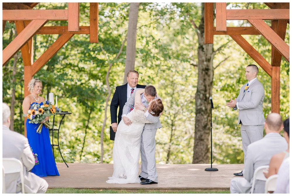 Meadow Ridge Wedding_0042.jpg