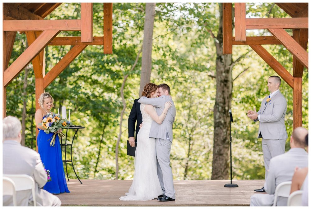 Meadow Ridge Wedding_0043.jpg