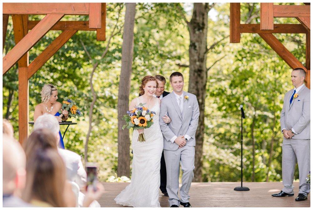 Meadow Ridge Wedding_0044.jpg