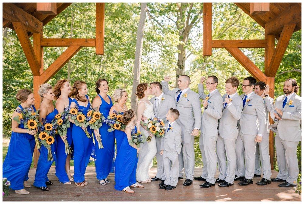 Meadow Ridge Wedding_0045.jpg