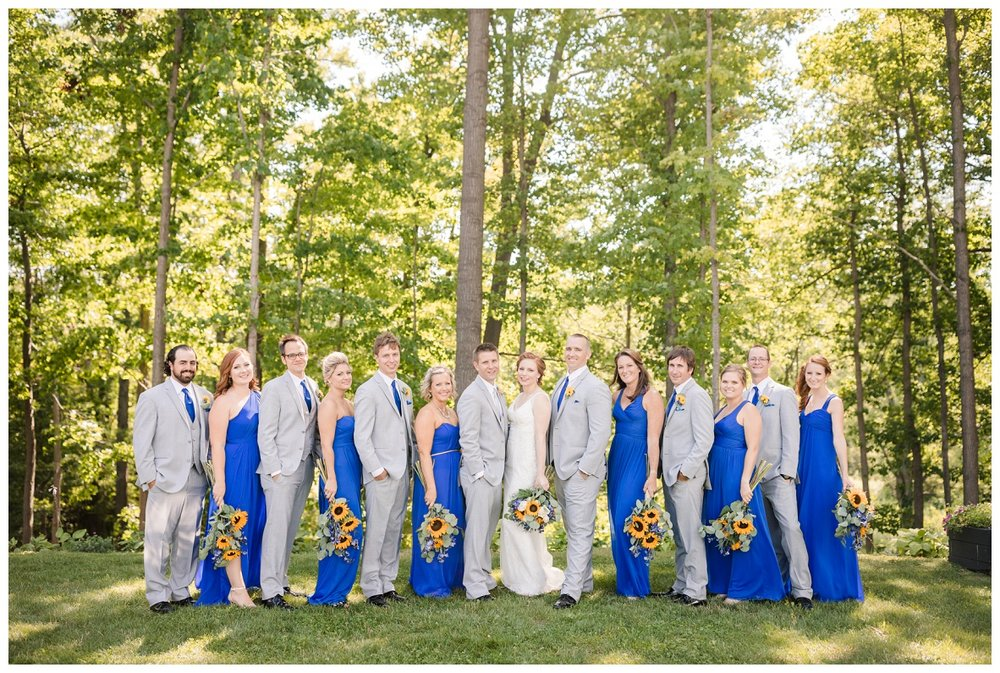 Meadow Ridge Wedding_0046.jpg