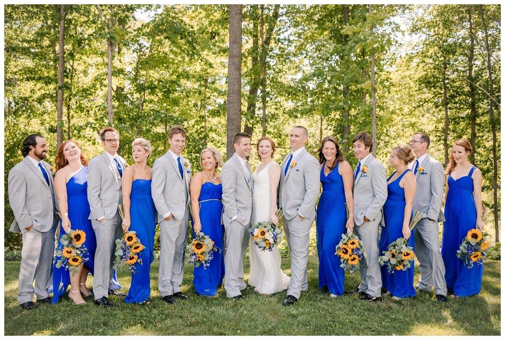 Meadow Ridge Wedding_0047.jpg