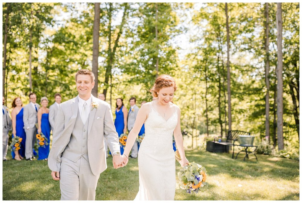 Meadow Ridge Wedding_0048.jpg