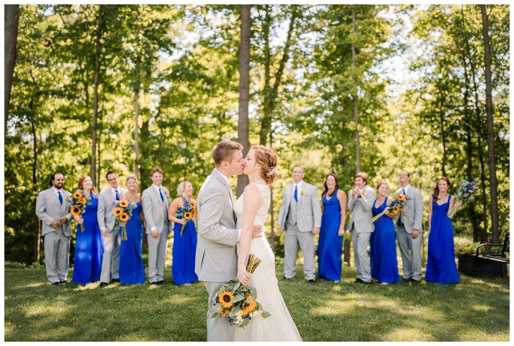 Meadow Ridge Wedding_0049.jpg