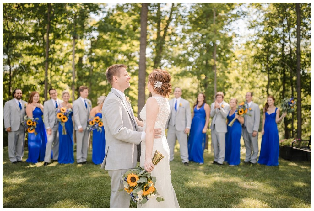 Meadow Ridge Wedding_0050.jpg