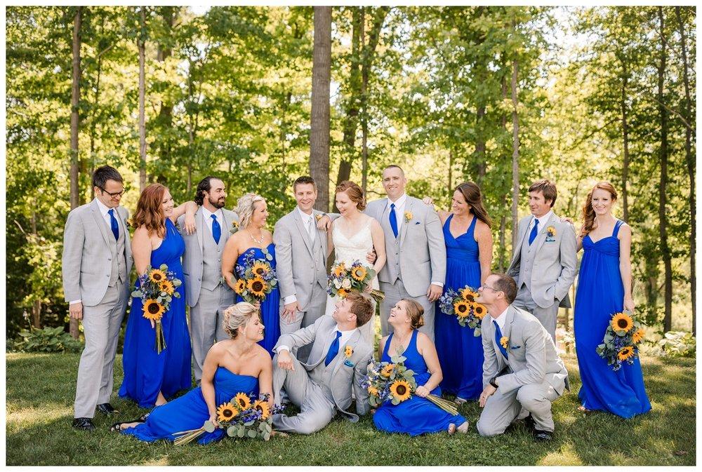 Meadow Ridge Wedding_0051.jpg