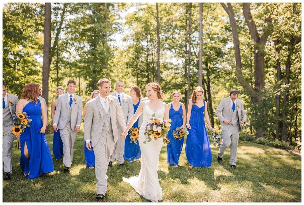 Meadow Ridge Wedding_0052.jpg