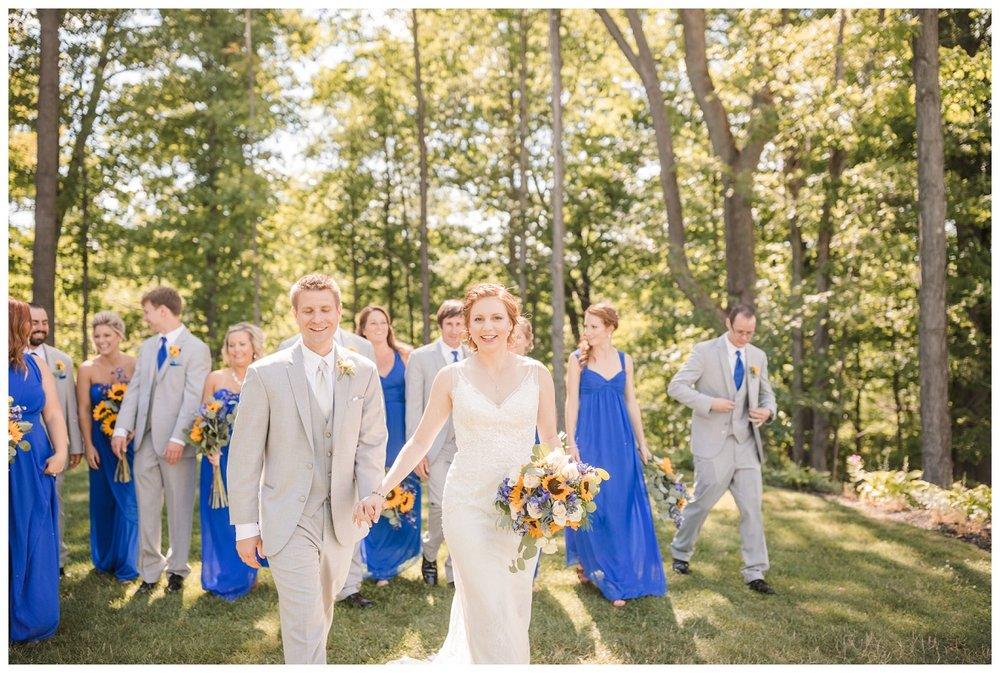 Meadow Ridge Wedding_0053.jpg