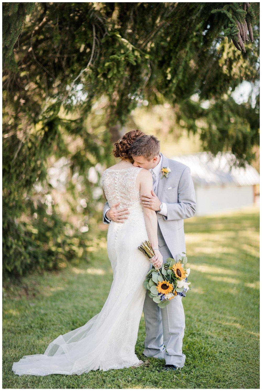 Meadow Ridge Wedding_0055.jpg