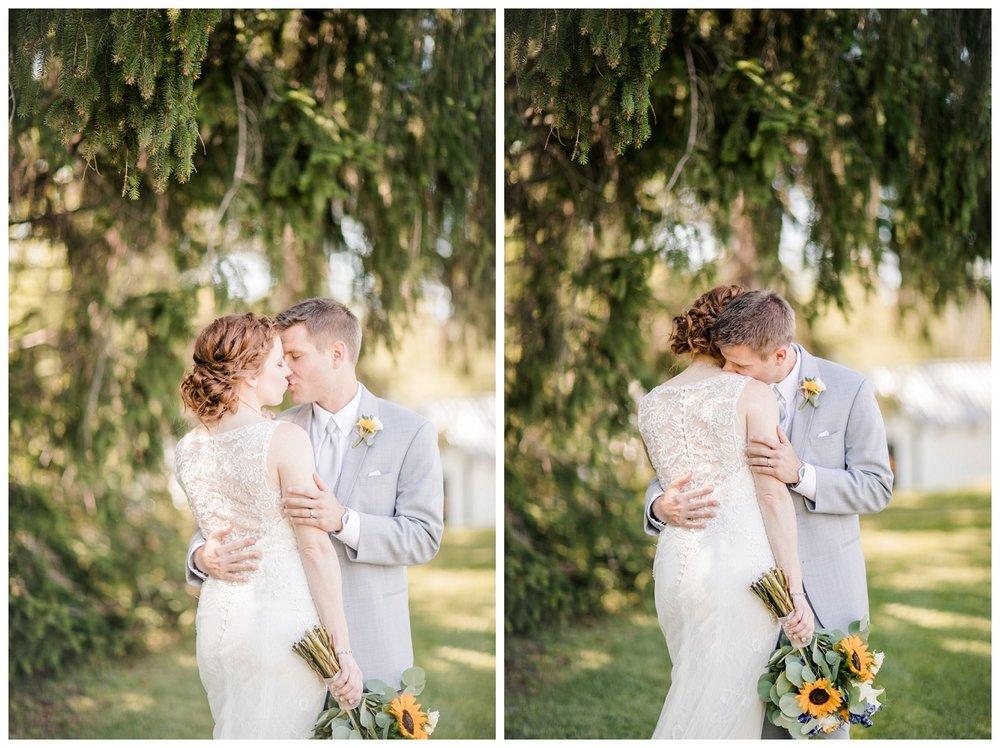 Meadow Ridge Wedding_0056.jpg