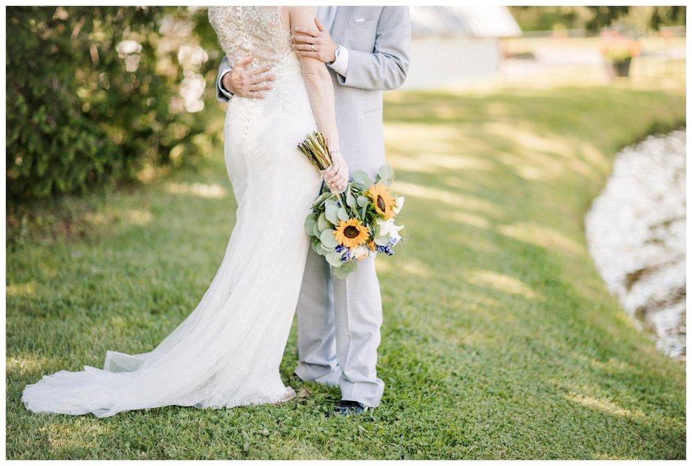 Meadow Ridge Wedding_0057.jpg