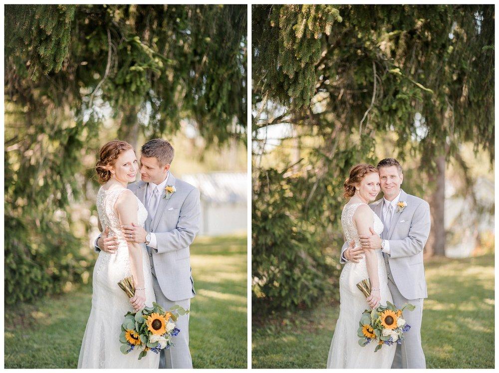 Meadow Ridge Wedding_0058.jpg