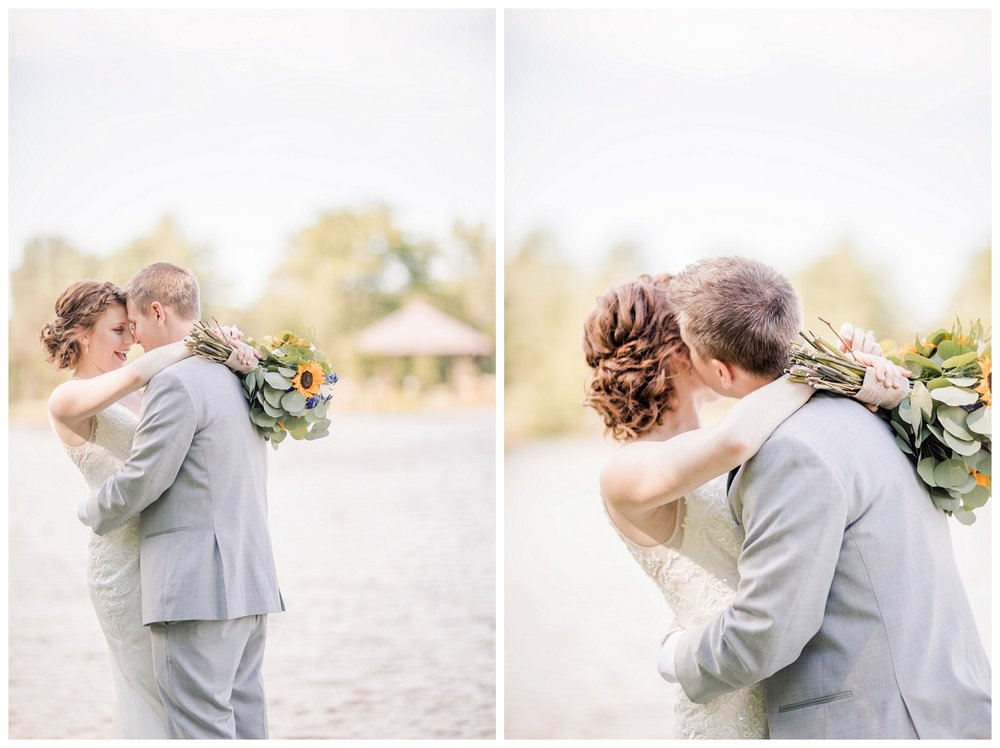 Meadow Ridge Wedding_0060.jpg