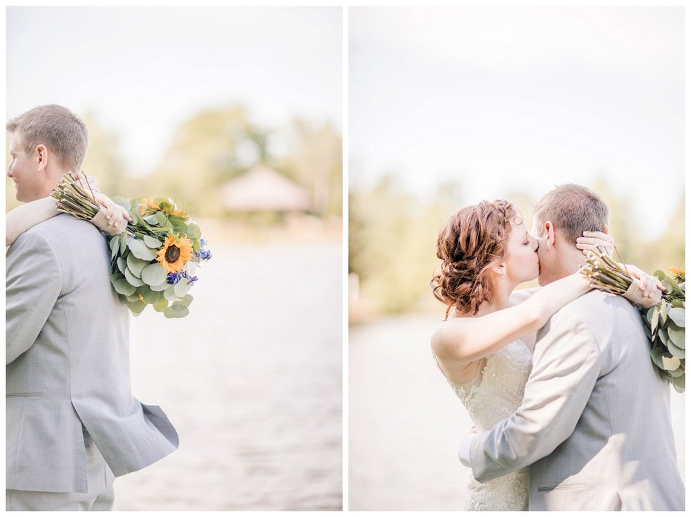Meadow Ridge Wedding_0061.jpg