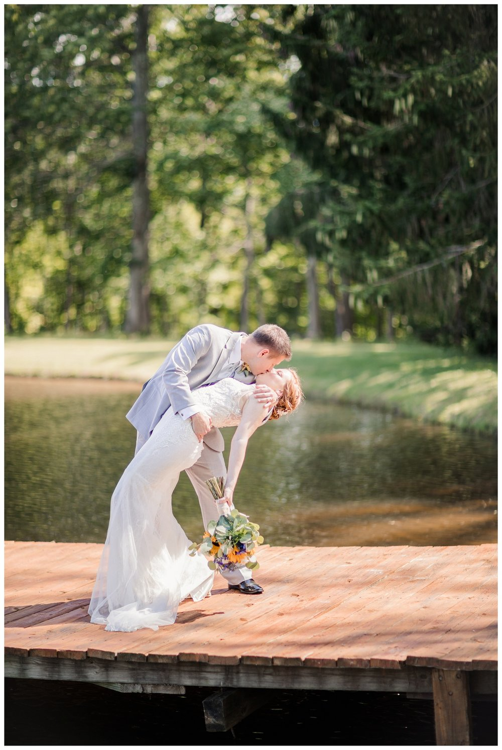 Meadow Ridge Wedding_0059.jpg
