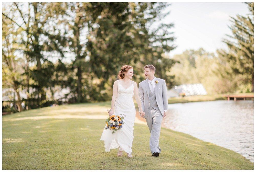 Meadow Ridge Wedding_0063.jpg