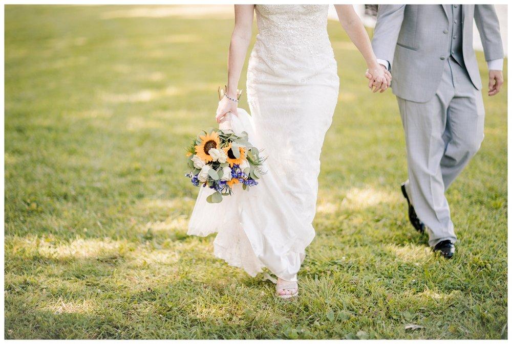 Meadow Ridge Wedding_0064.jpg