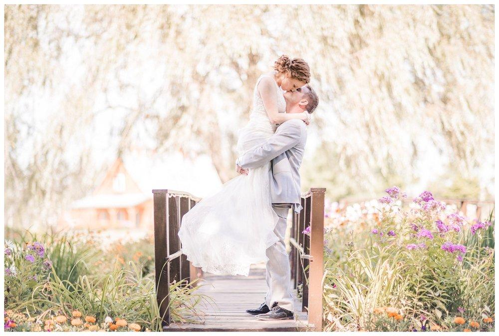 Meadow Ridge Wedding_0065.jpg