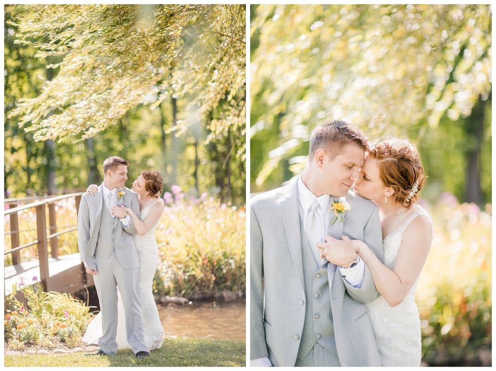 Meadow Ridge Wedding_0069.jpg