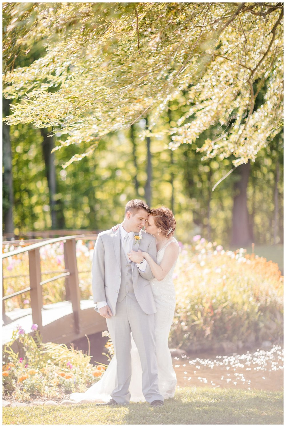 Meadow Ridge Wedding_0068.jpg