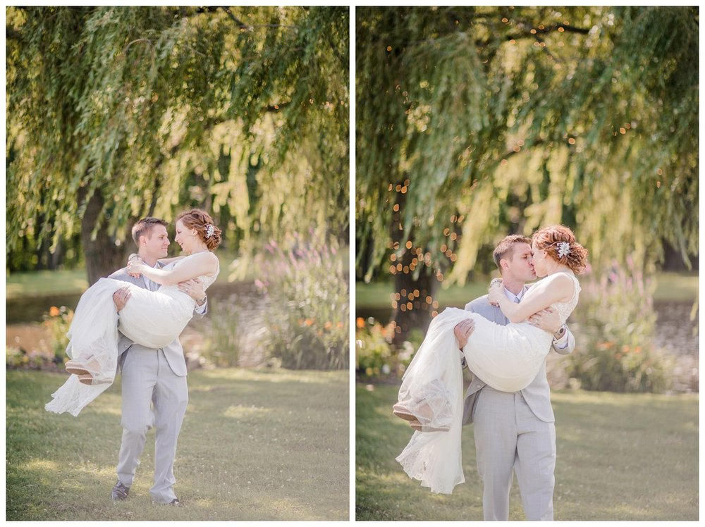 Meadow Ridge Wedding_0071.jpg