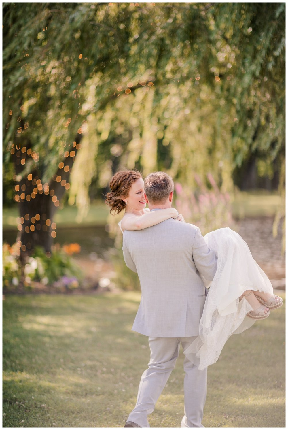 Meadow Ridge Wedding_0072.jpg