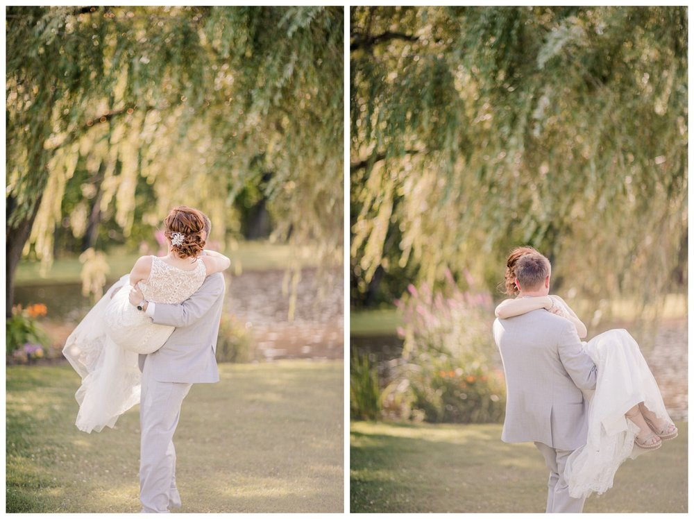 Meadow Ridge Wedding_0073.jpg