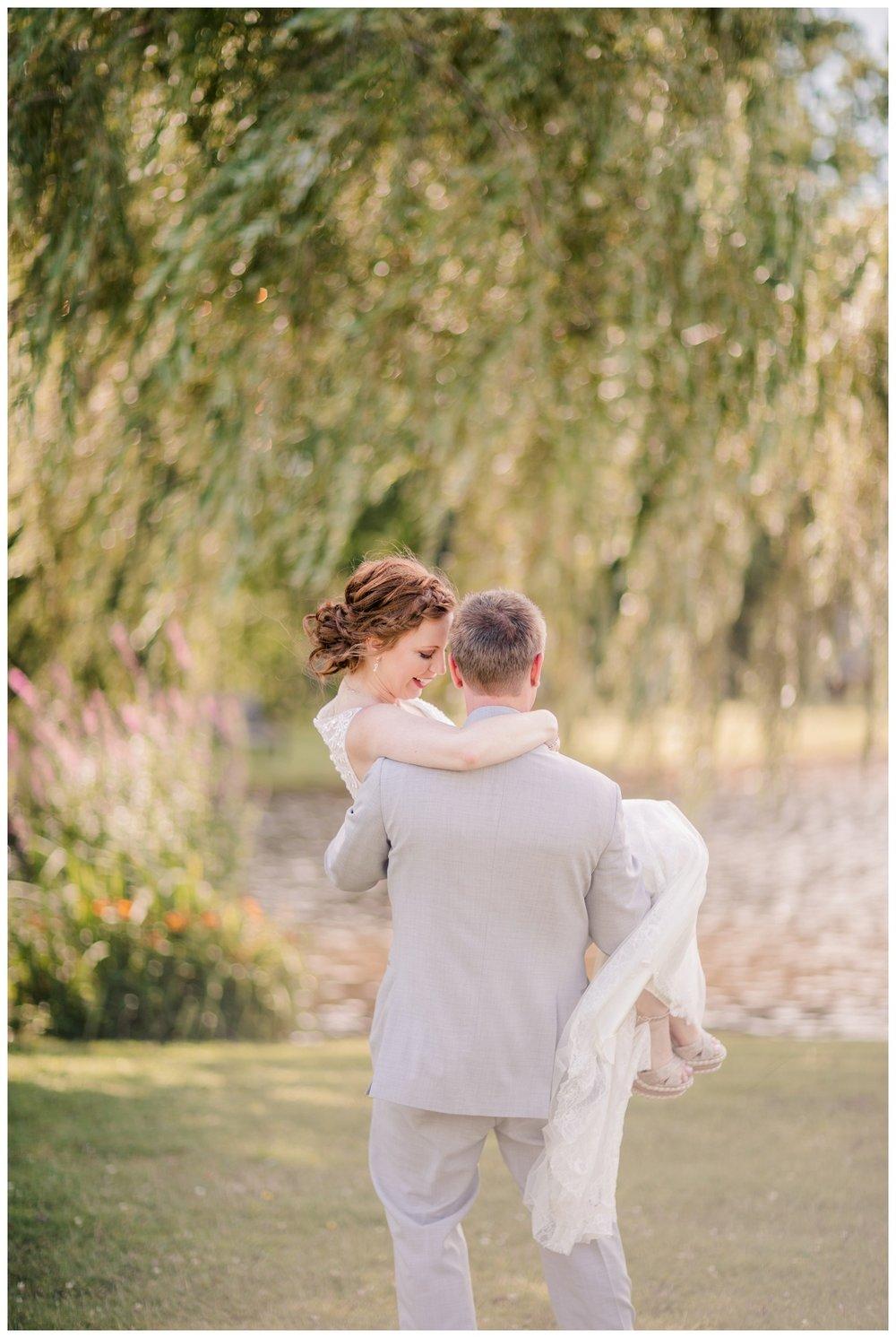 Meadow Ridge Wedding_0074.jpg