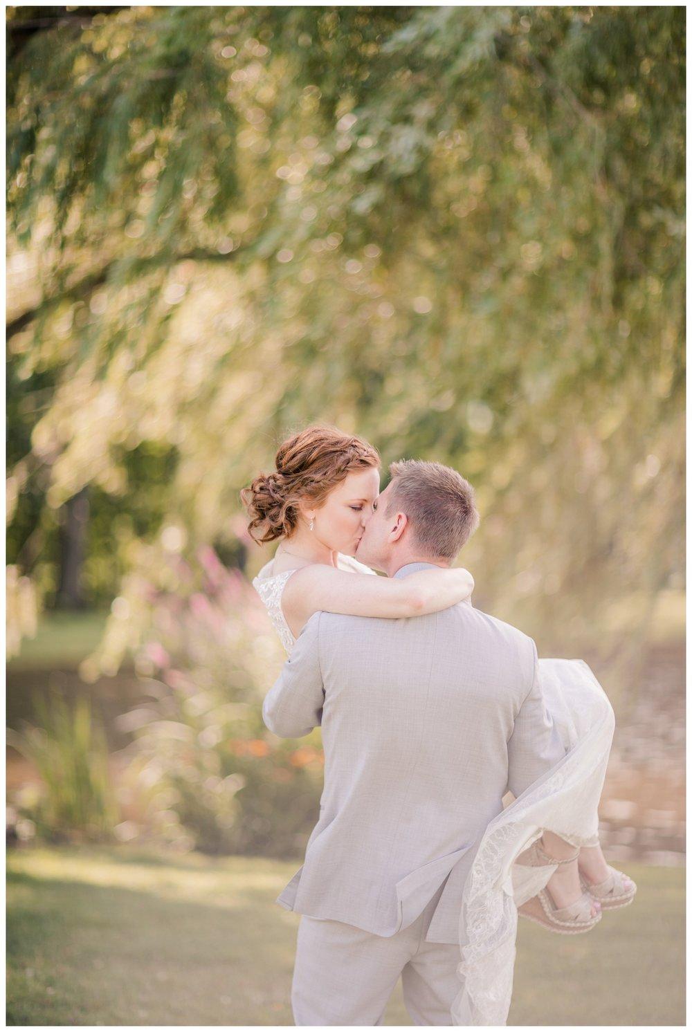 Meadow Ridge Wedding_0075.jpg
