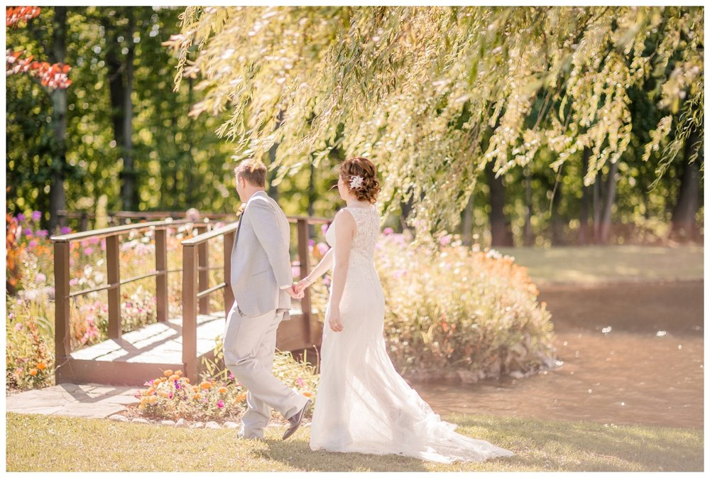 Meadow Ridge Wedding_0076.jpg