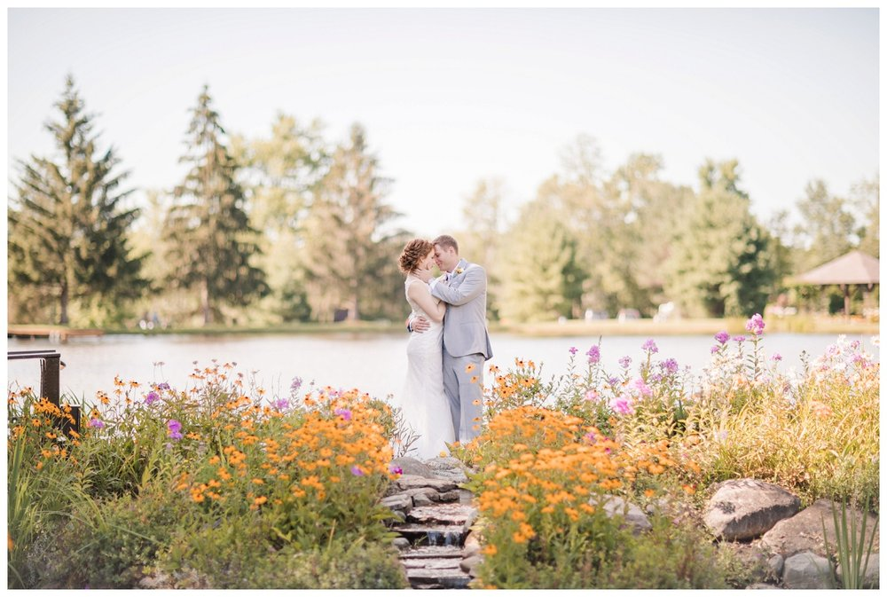 Meadow Ridge Wedding_0077.jpg