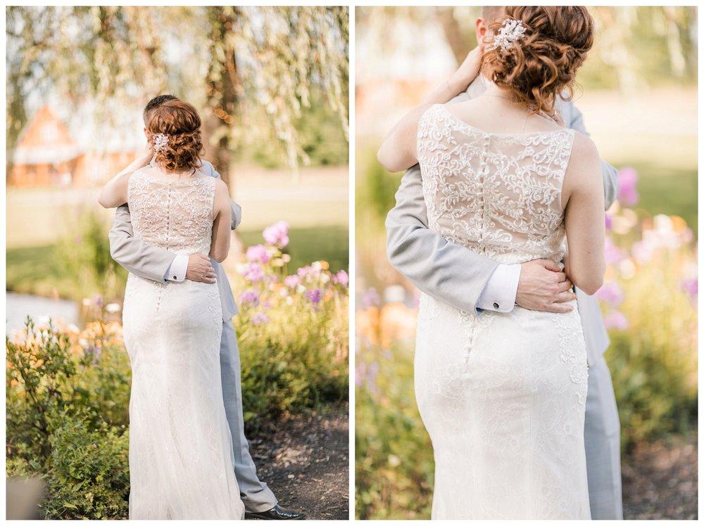 Meadow Ridge Wedding_0078.jpg