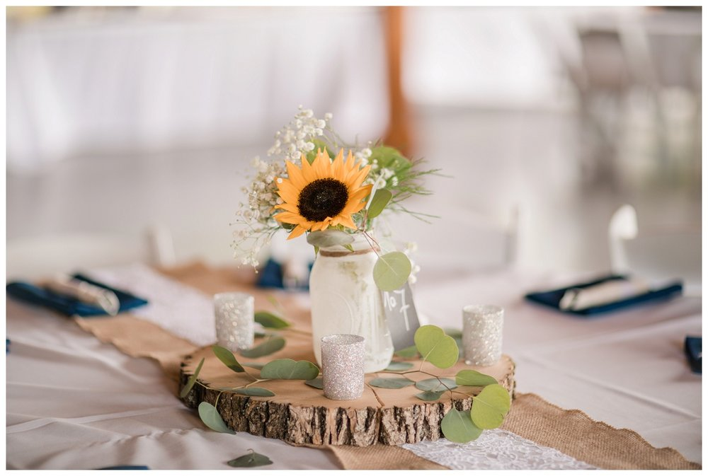 Meadow Ridge Wedding_0081.jpg