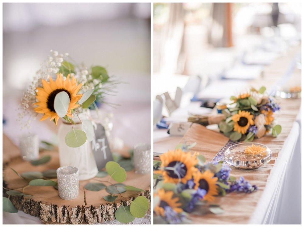 Meadow Ridge Wedding_0082.jpg