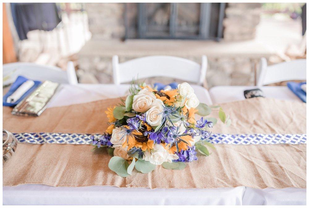 Meadow Ridge Wedding_0085.jpg