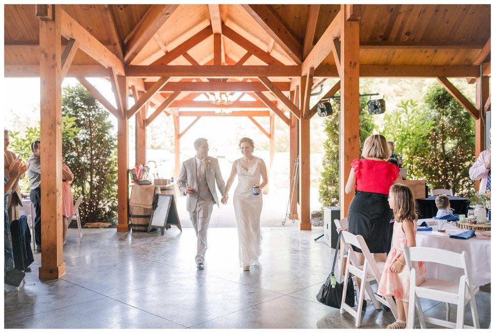 Meadow Ridge Wedding_0090.jpg