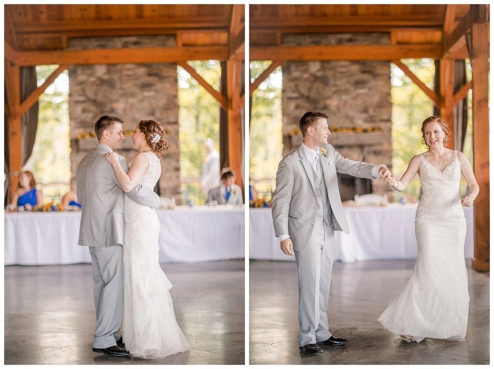 Meadow Ridge Wedding_0092.jpg