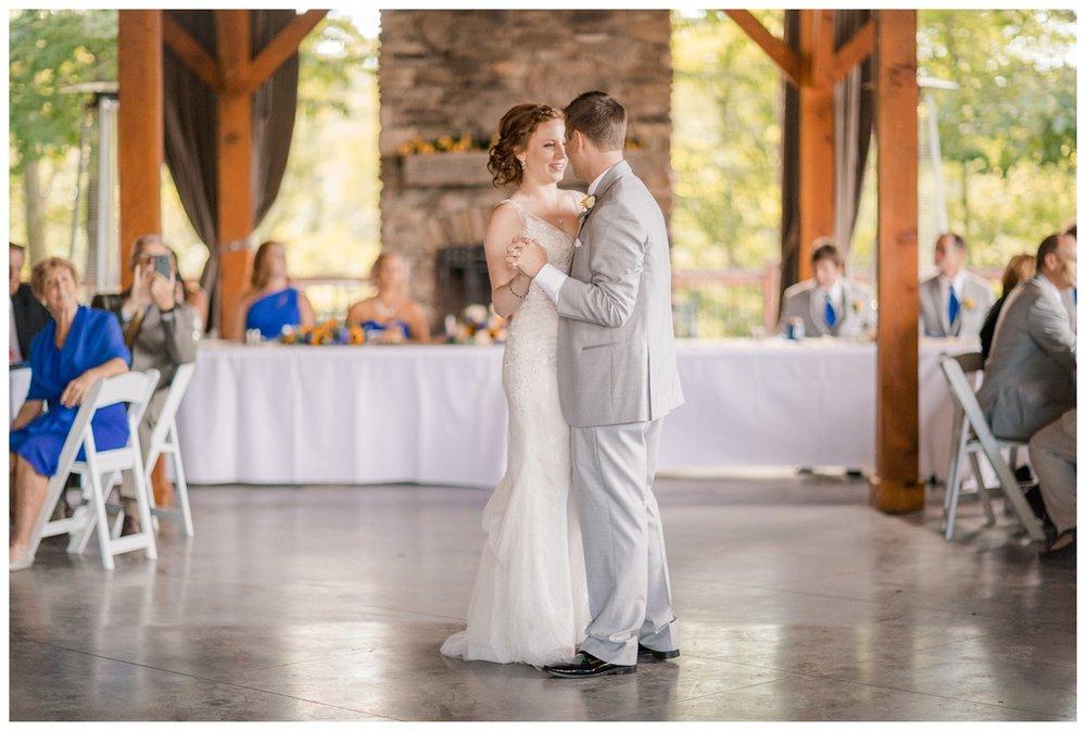 Meadow Ridge Wedding_0093.jpg