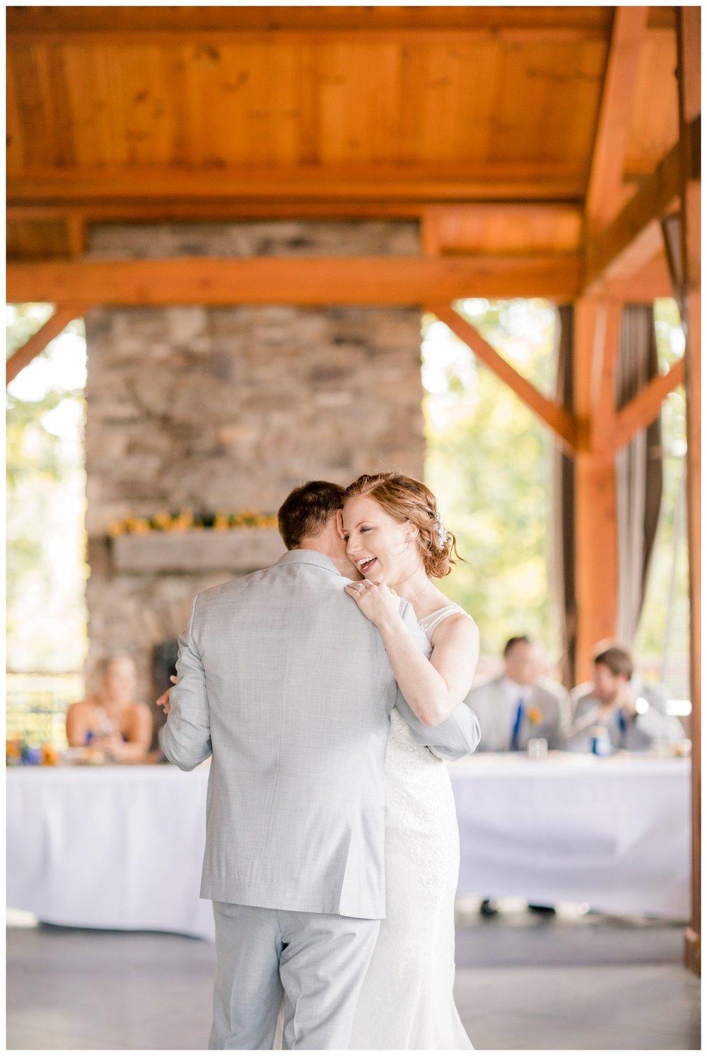 Meadow Ridge Wedding_0095.jpg
