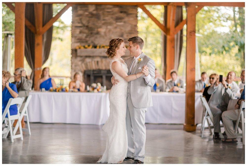 Meadow Ridge Wedding_0097.jpg